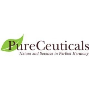 PureCeuticals Skin Care promo codes