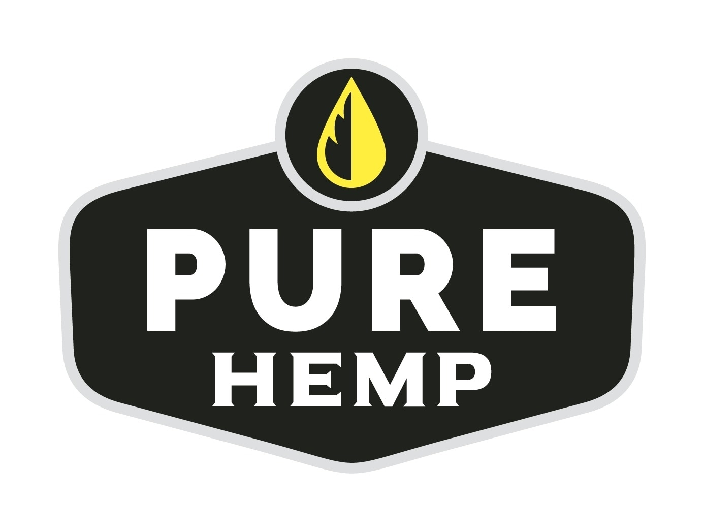 Pure Hemp promo codes
