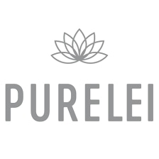 Purelei promo codes