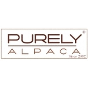 Purely Alpaca promo codes