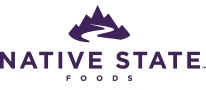 Native State Food promo codes