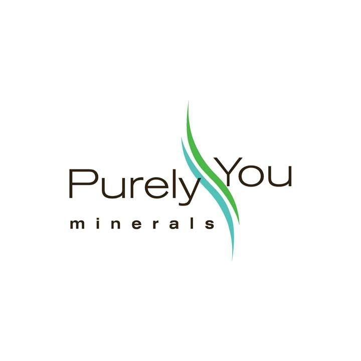 Purely You Minerals promo codes