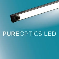 PureOptics LED Coupons