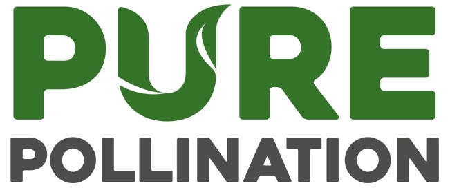 Pure Pollination promo codes