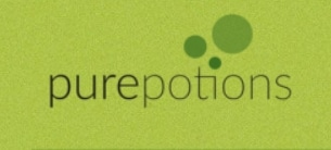 Purepotions promo codes