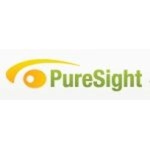 Shop puresight.com