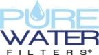 Pure Water Filters promo codes