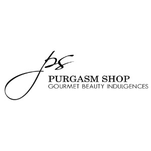 Purgasm Shop promo codes
