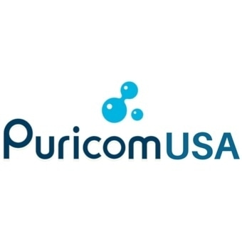 PuricomUSA influencer marketing campaign