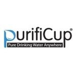 PurifiCup promo codes