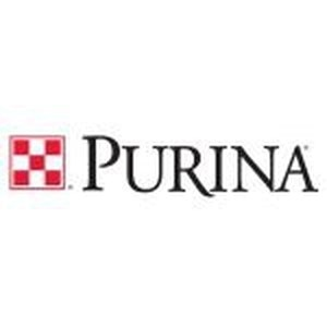 More Purina deals