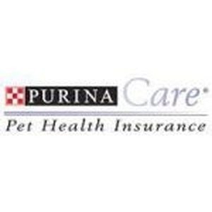 PurinaCare Pet Insurance promo codes