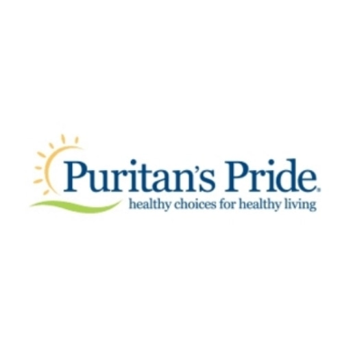 pride discount coupon coupon a buy