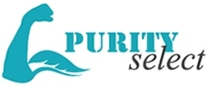 Purity Select promo codes