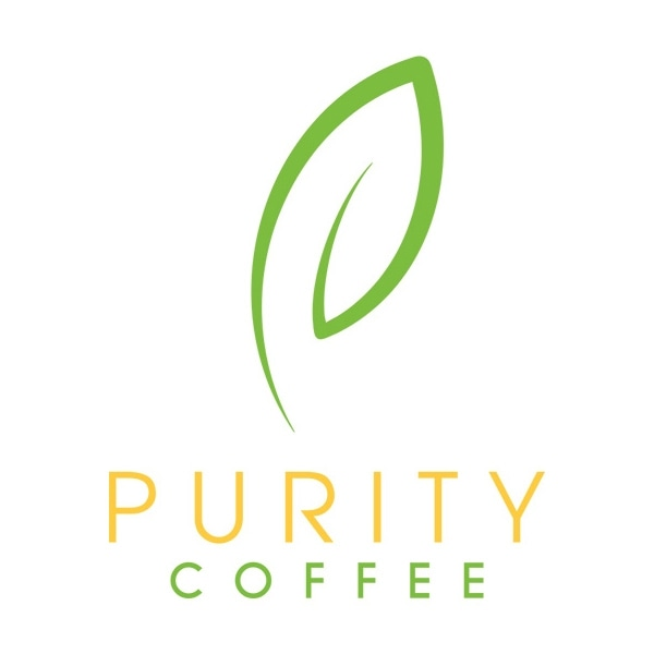 Purity Coffee promo codes