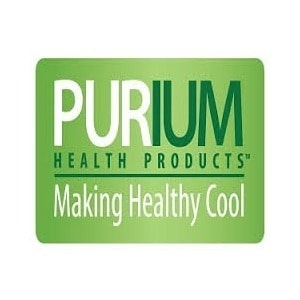Purium Health Products promo codes
