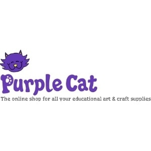 Purple Cat Education promo codes