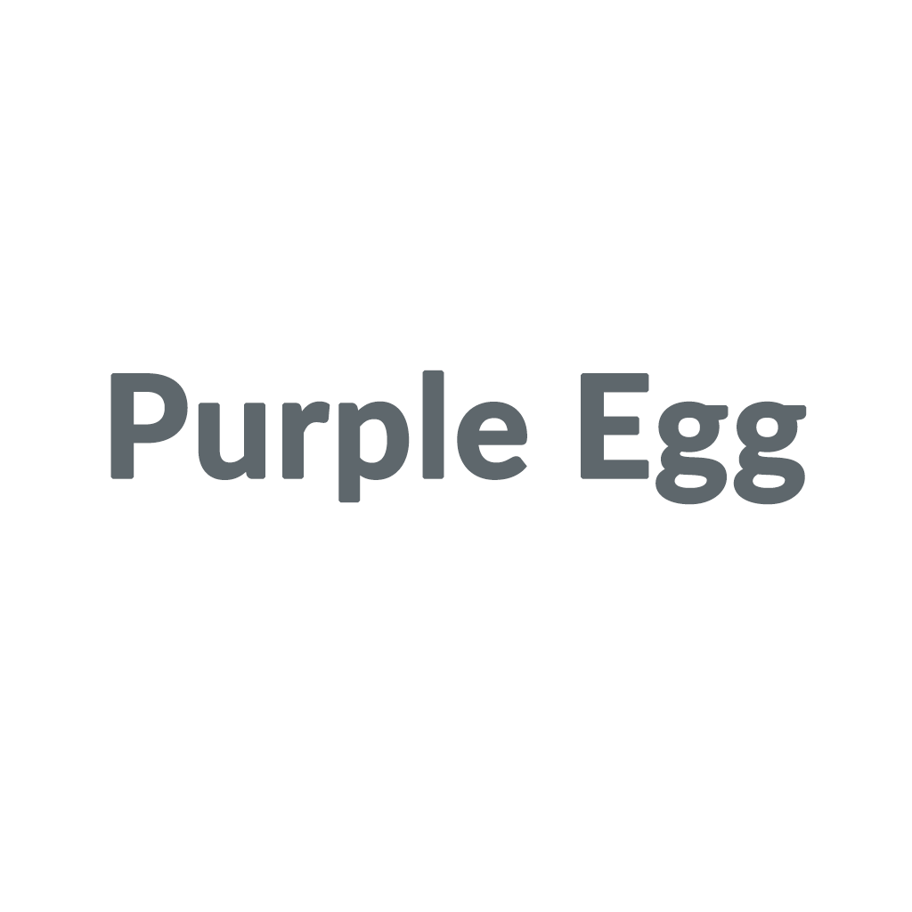 Purple Egg promo codes