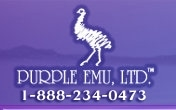 Purple Emu promo codes