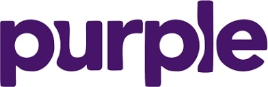 Purple promo codes