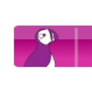Purple Puffin promo codes