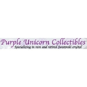 Purple Unicorn Collectibles promo codes