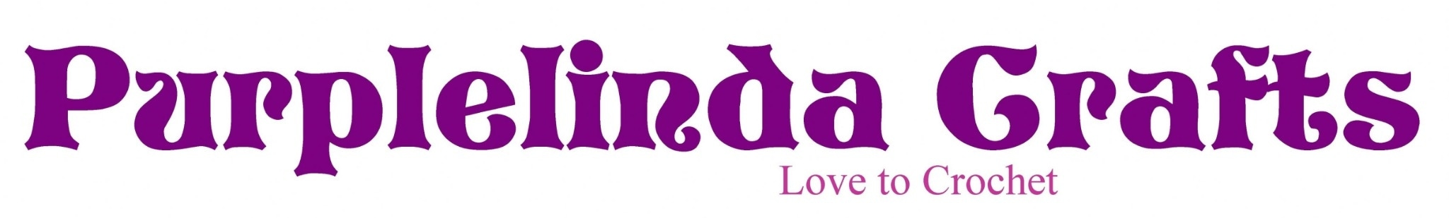 Purplelinda Crafts promo codes