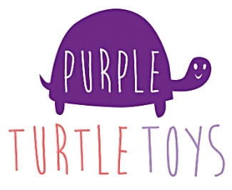 Purpleturtletoys promo code