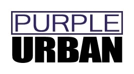 purple urban