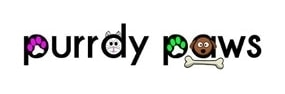 Purrdy Paws promo codes