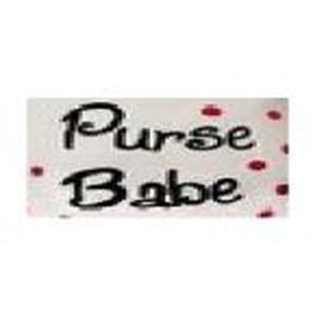 Purse Babe promo codes