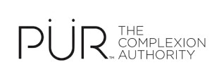 PUR The Complexion Authority promo codes