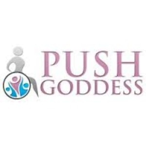 Push Goddess promo codes