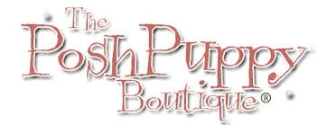 Push Puppy Boutique promo codes