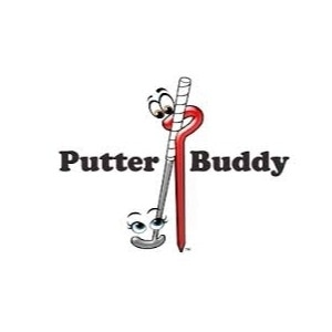 PutterBuddy promo codes