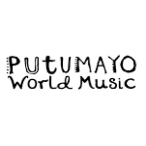 Putumayo World Music promo codes