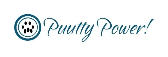 Puutty Power promo codes