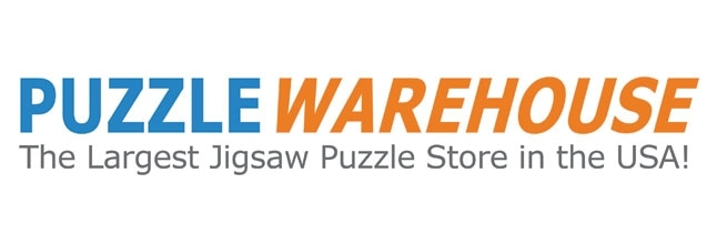 Puzzle Warehouse promo codes