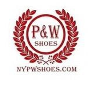 PW Shoes