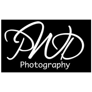 PWD Photography promo codes