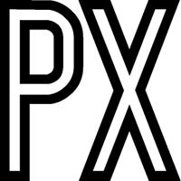 PX Clothing promo codes
