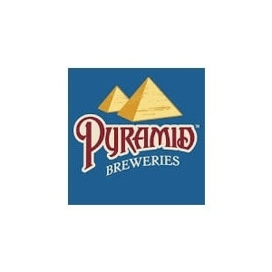 Pyramid Breweries promo codes