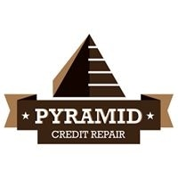 Pyramid Credit Repair promo codes