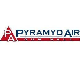 Pyramyd Air promo codes