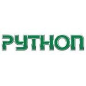 Python Car Security promo codes