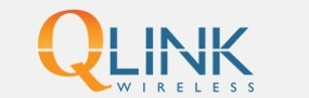 Q Link Wireless promo codes