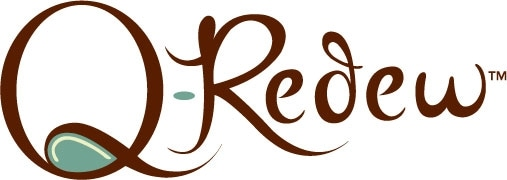 Q-Redew Products promo codes