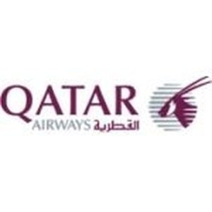 Shop qatarairways.com