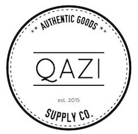 Qazi Supply Co. promo codes