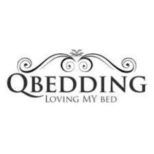 Qbedding promo codes